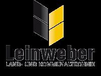 Logo Leinweber