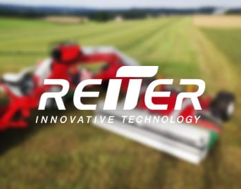 Reiter Innovative Technology